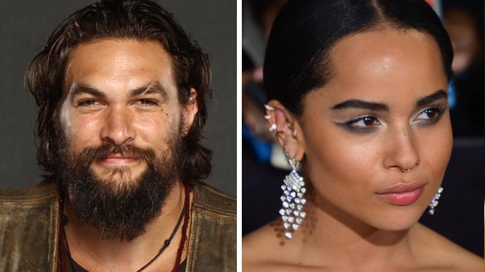 15 Súper Estrellas de Hollywood que seguramente no sabías que son familia