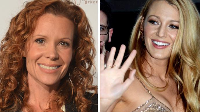 15 famosos que probablemente no sabes que estan emparentados 08