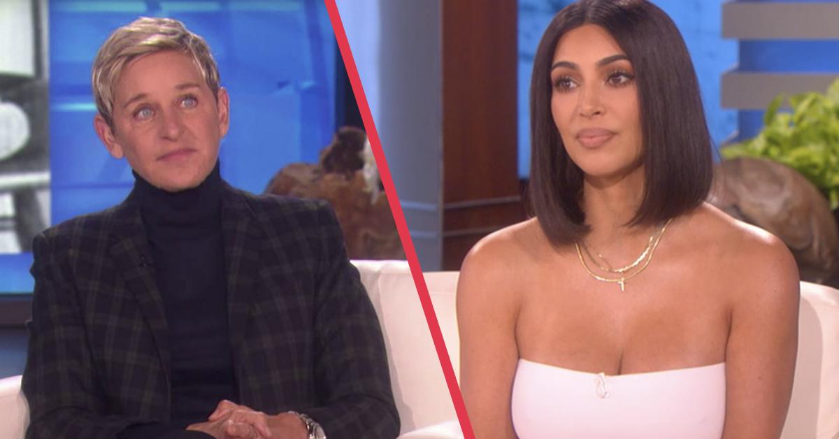Kim Kardashian Habla Por Primera Vez De Los Cuernos