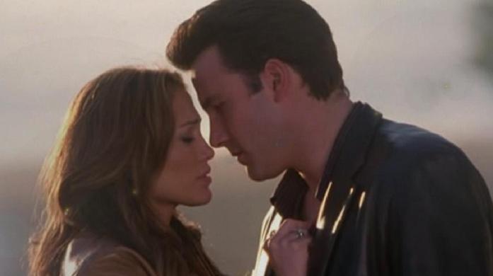 8 Parejas de famosos que acabaron enamorándose locamente grabando una película juntos