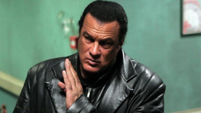 Los 10 Actores más odiados de Hollywood con los que nadie quiere trabajar