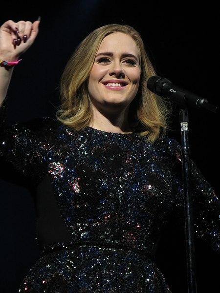 10 Súper Estrellas de Hollywood que no fueron capaces de soportar el peso de la fama