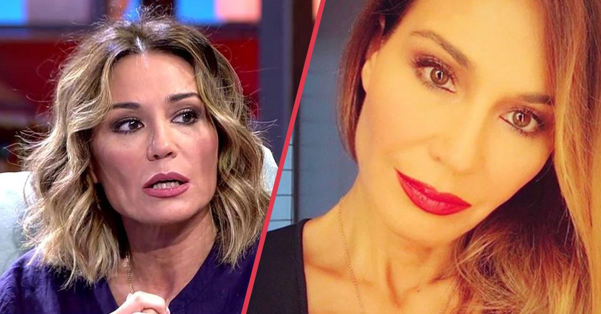 La directora de Miss España se enfrenta a un aluvión de críticas por las acusaciones de «gordofobia» usando a Paquita Salas