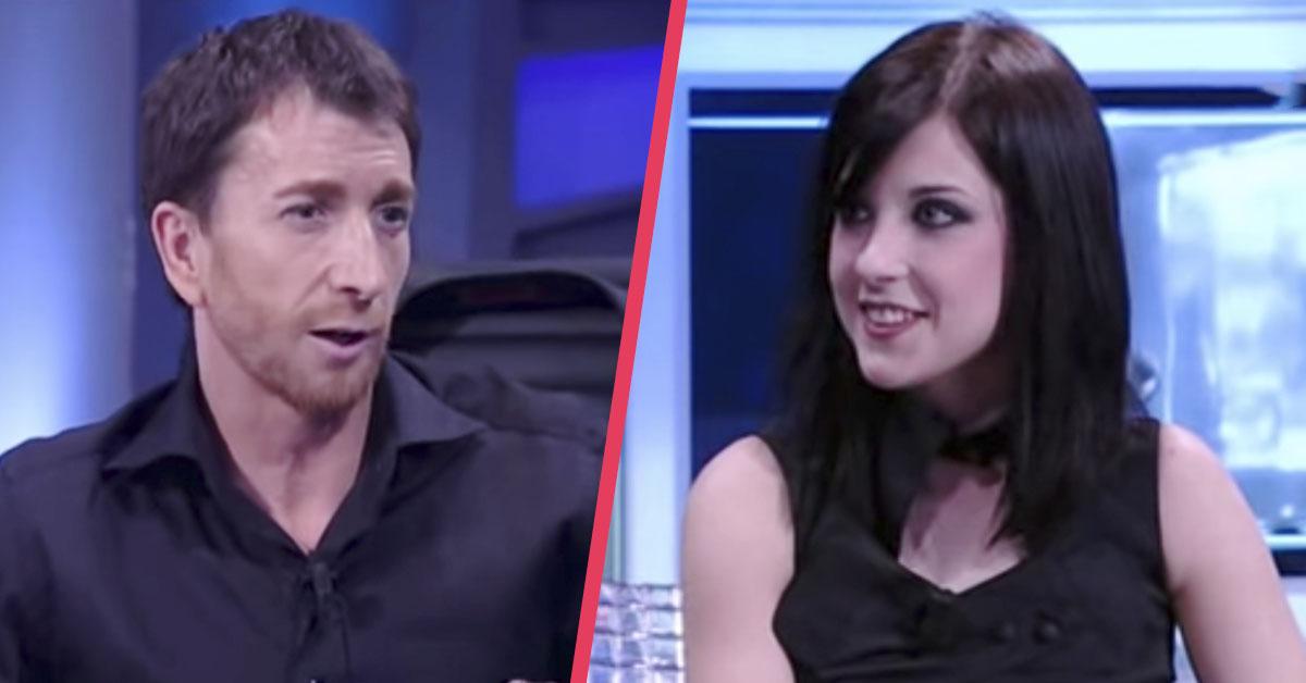 Pablo Motos se enfrenta a la entrevista que las redes le han recordado por el machismo con una invitada