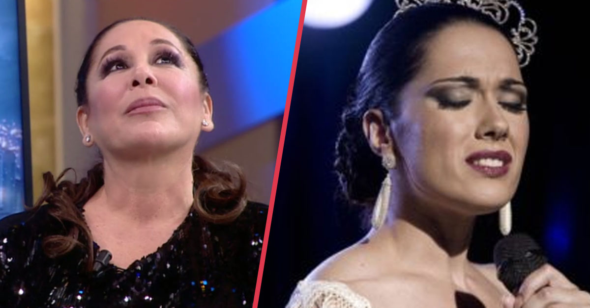 Isabel Pantoja le gana el juicio a Telecinco y las consecuencias le van a salir muy caras a la cadena