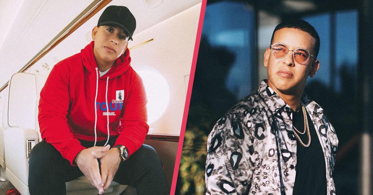 Daddy Yankee sufre un robo millonario en Valencia por culpa del hombre que se ha hecho pasar por él